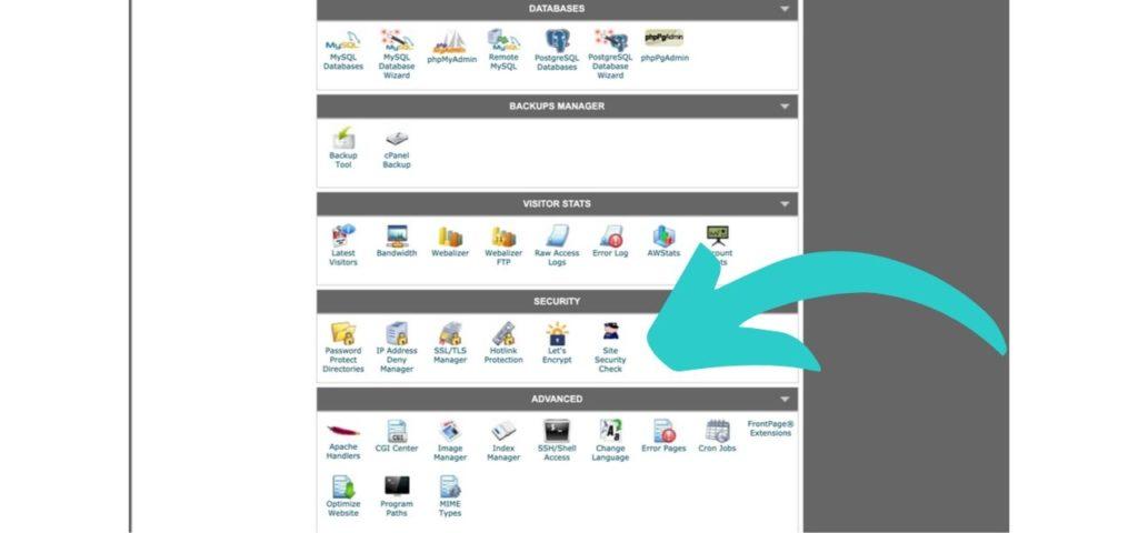 A Closer Look at CPanel SSL Certificates