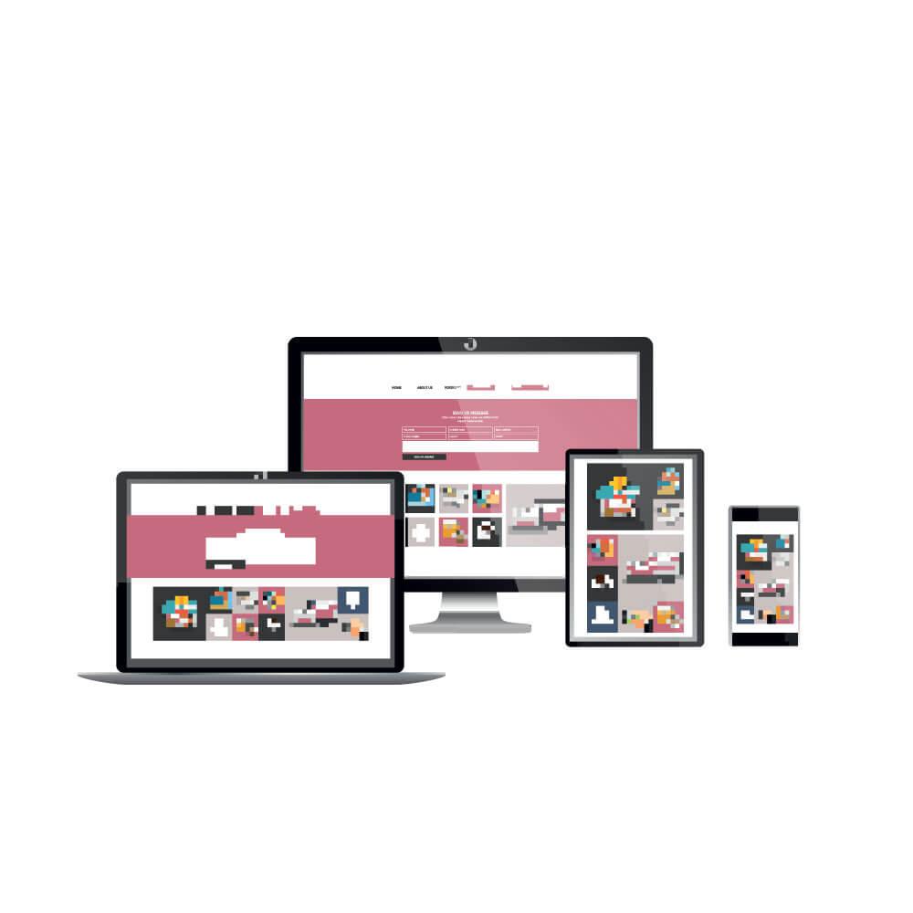 Portfolio-Image-Mockup-of-Website-on-responsive-devices.jpeg