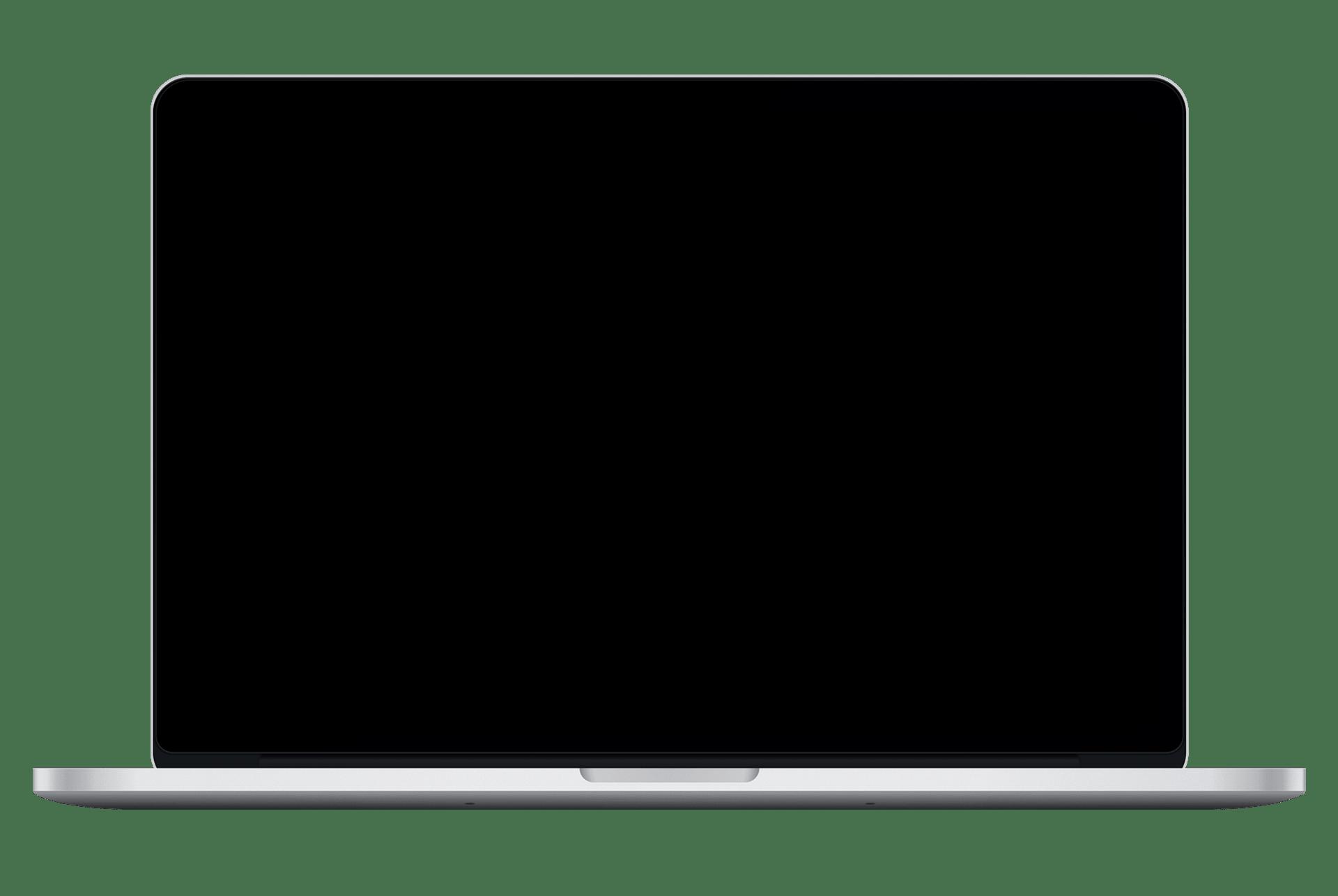 iMac Black Screen 2000x1341 Tiny