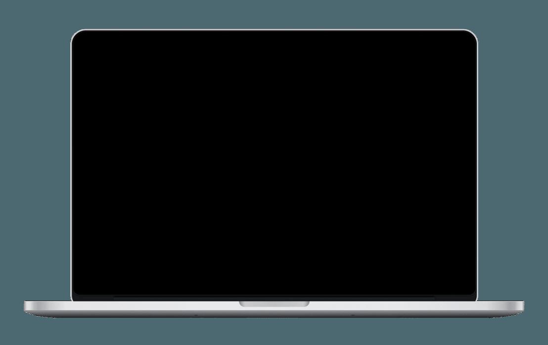 Laptop Blank Screen 1108x698 Tiny